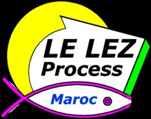 lelez-process Maroc