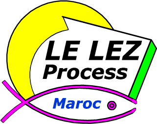 Le Lez Process – Maroc